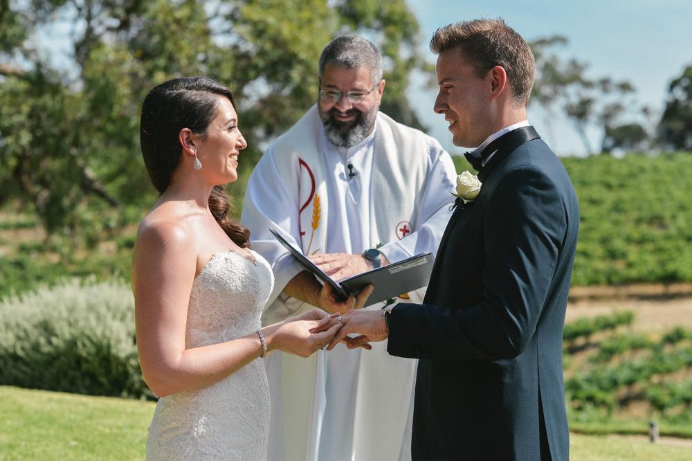 mclaren-vale-wedding-photographer-89.jpg