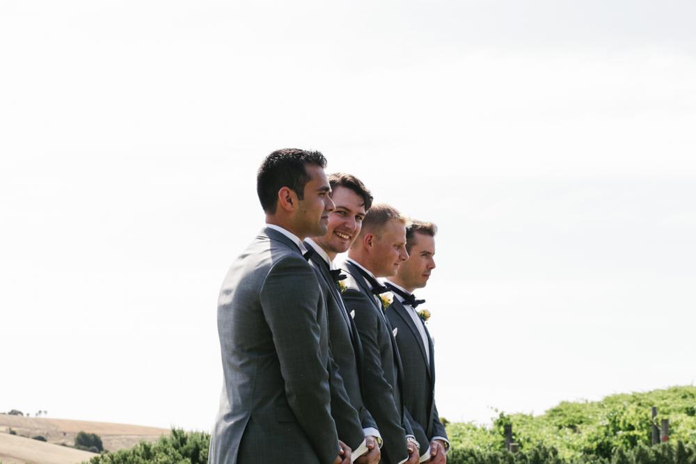 mclaren-vale-wedding-photographer-92.jpg