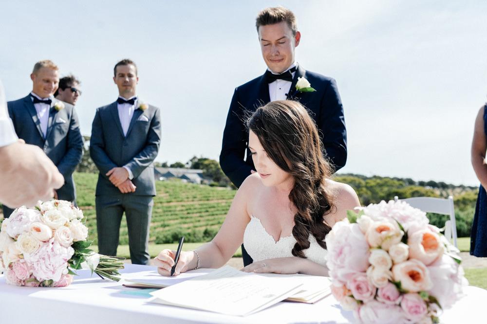 mclaren-vale-wedding-photographer-91.jpg