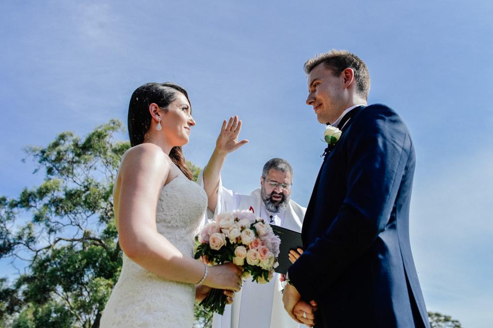 mclaren-vale-wedding-photographer-94.jpg
