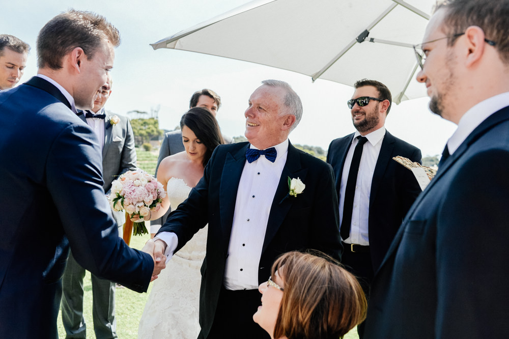 mclaren-vale-wedding-photographer-96.jpg