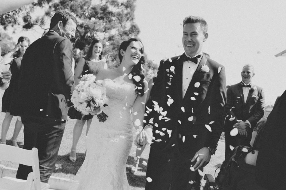 mclaren-vale-wedding-photographer-97.jpg