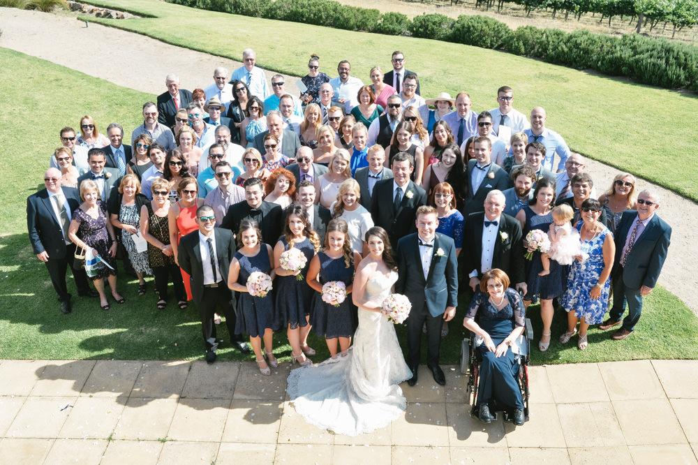 mclaren-vale-wedding-photographer-99.jpg
