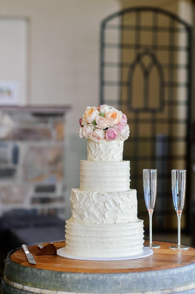 mclaren-vale-wedding-photographer-106.jpg