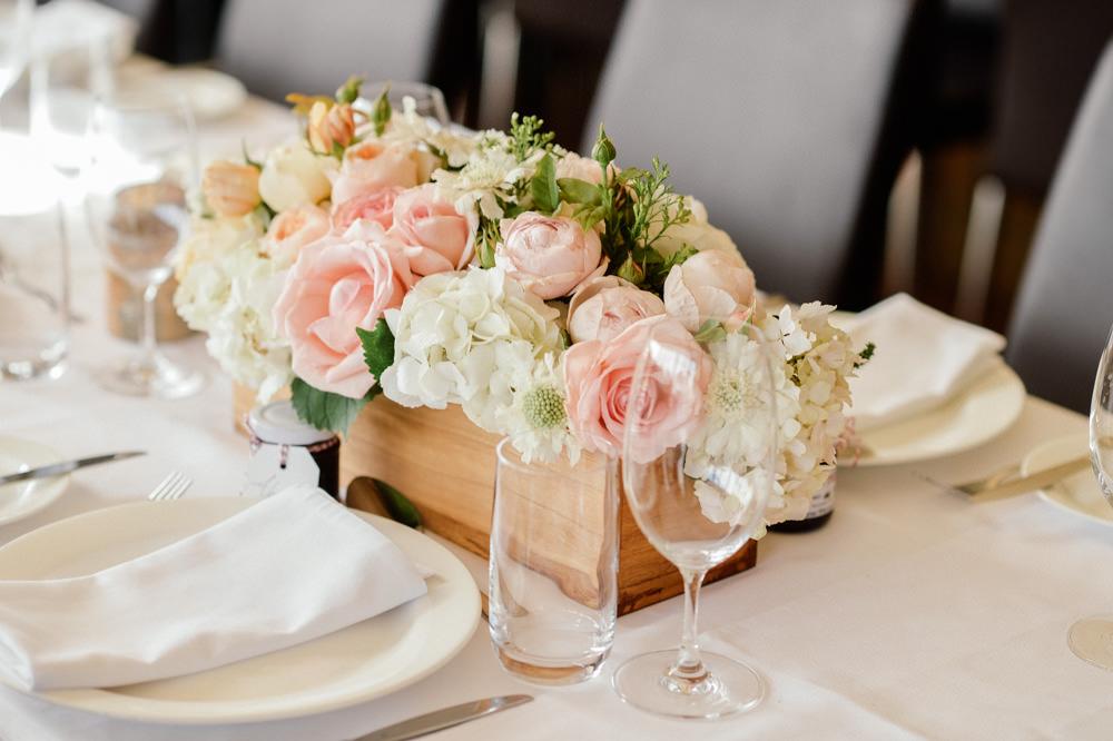 mclaren-vale-wedding-photographer-105.jpg