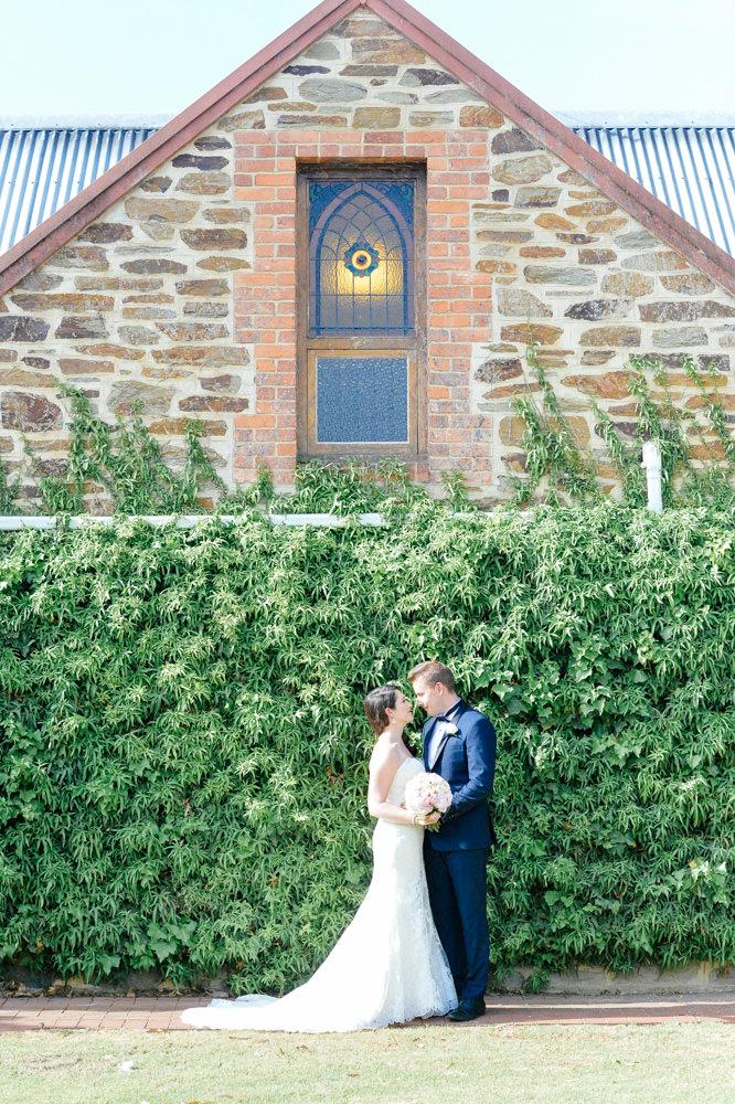 mclaren-vale-wedding-photographer-107.jpg