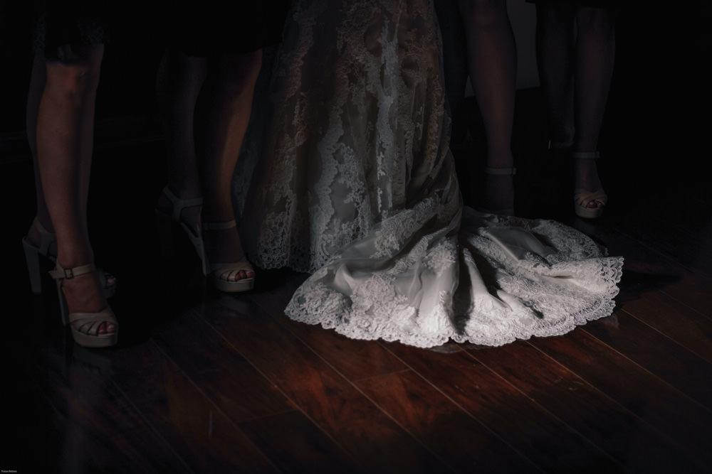 mclaren-vale-wedding-photographer-113.jpg