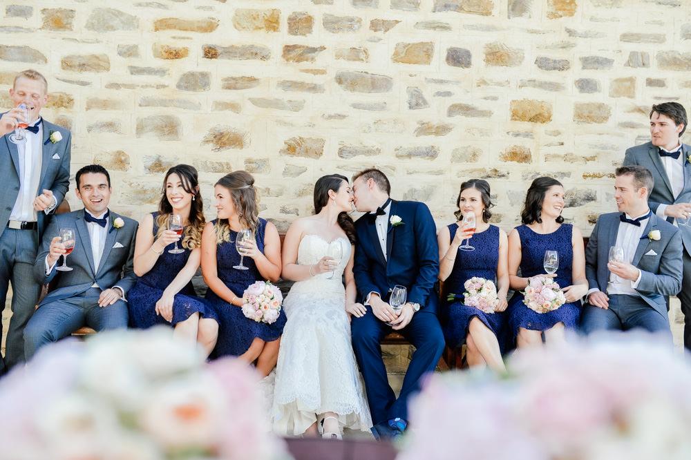 mclaren-vale-wedding-photographer-123.jpg