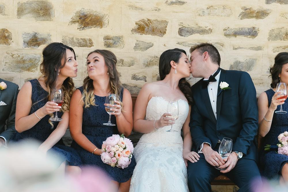 mclaren-vale-wedding-photographer-124.jpg