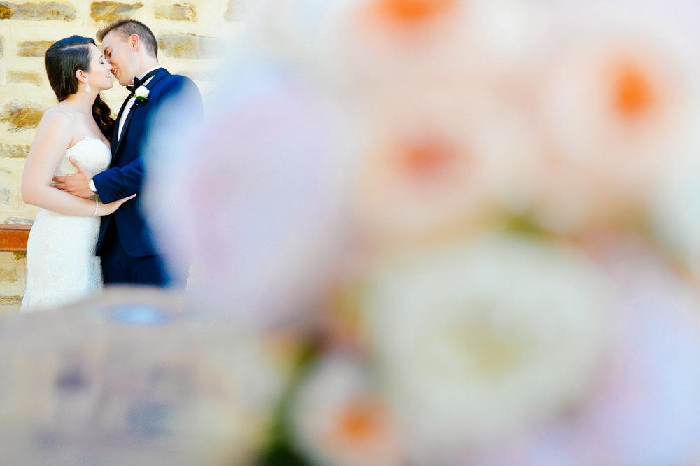 mclaren-vale-wedding-photographer-126.jpg