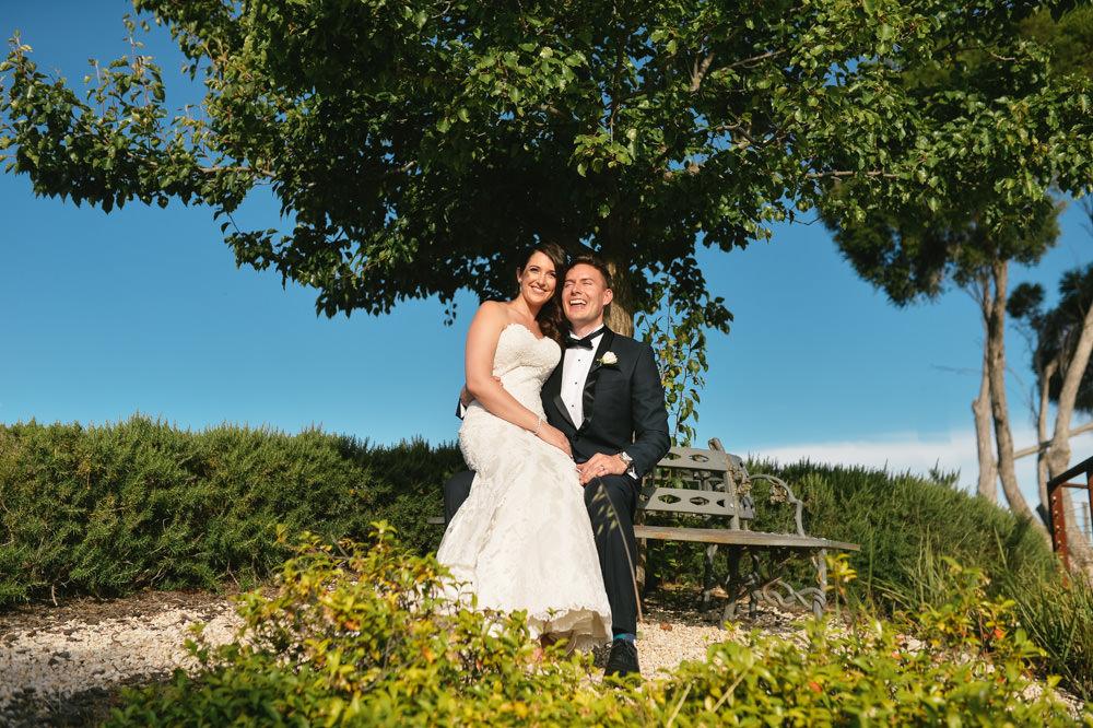 mclaren-vale-wedding-photographer-131.jpg