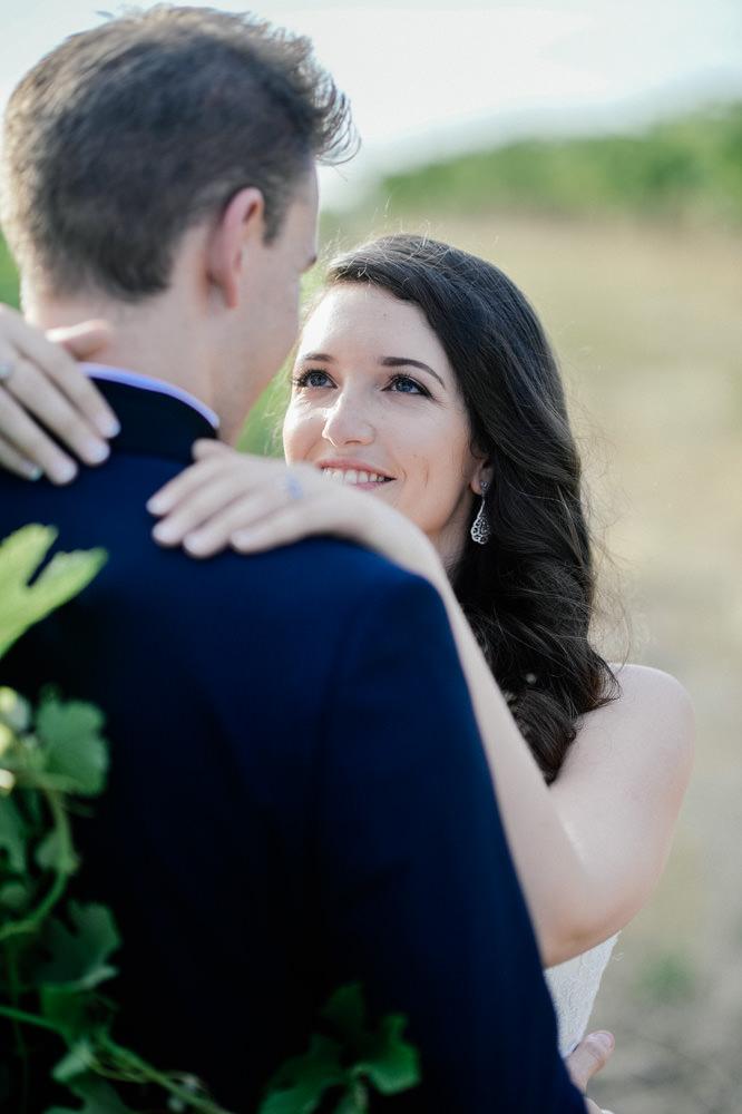 mclaren-vale-wedding-photographer-133.jpg