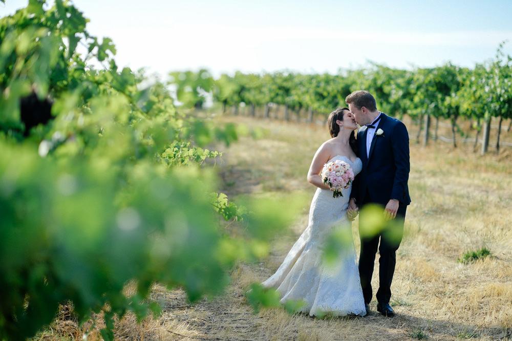 mclaren-vale-wedding-photographer-132.jpg