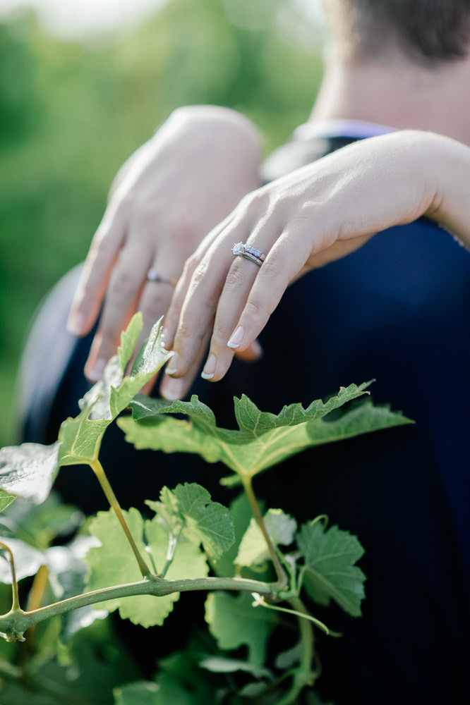 mclaren-vale-wedding-photographer-134.jpg