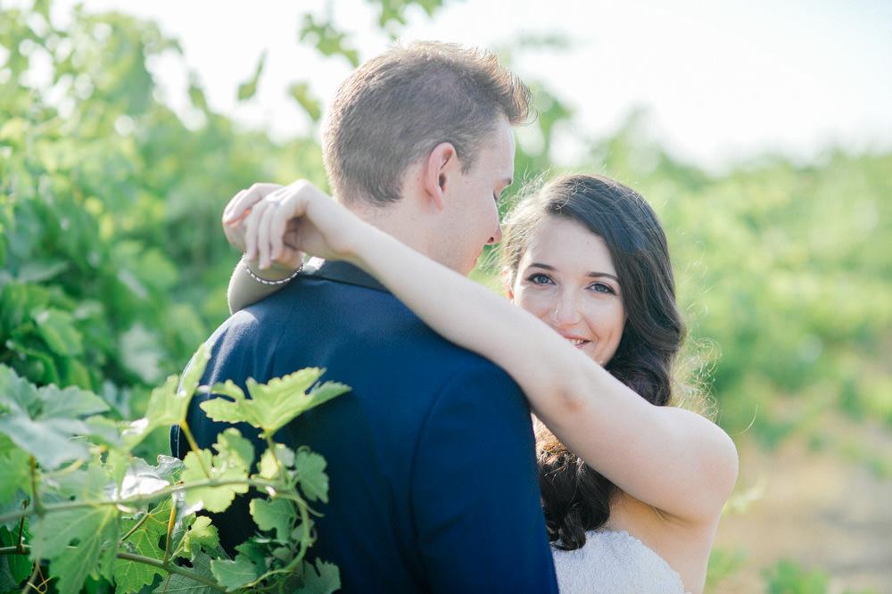 mclaren-vale-wedding-photographer-135.jpg