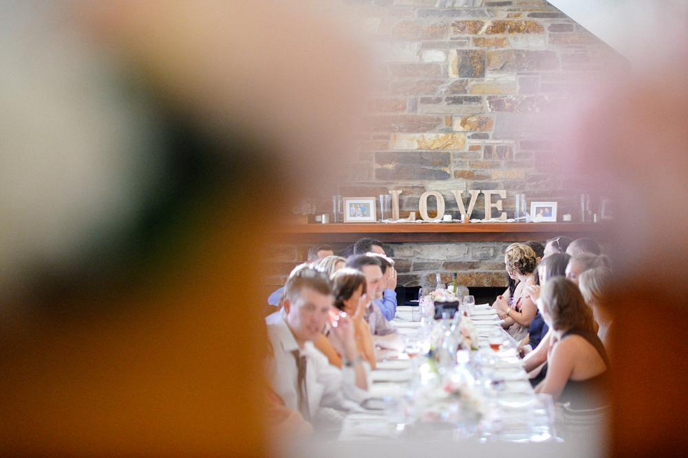 mclaren-vale-wedding-photographer-139.jpg