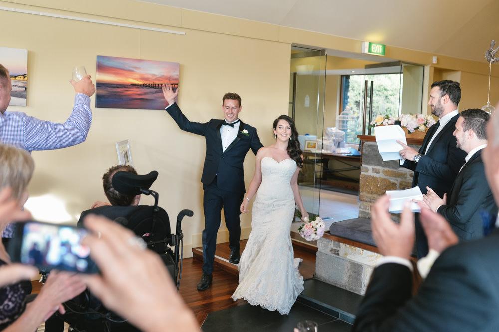 mclaren-vale-wedding-photographer-146.jpg