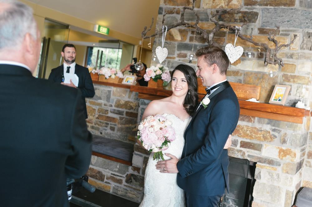 mclaren-vale-wedding-photographer-147.jpg