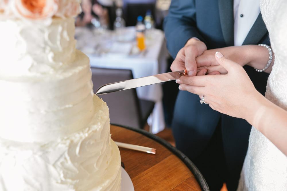 mclaren-vale-wedding-photographer-149.jpg