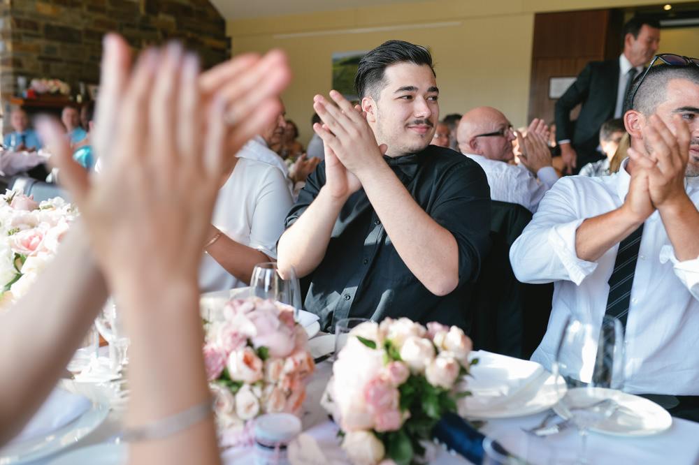 mclaren-vale-wedding-photographer-150.jpg