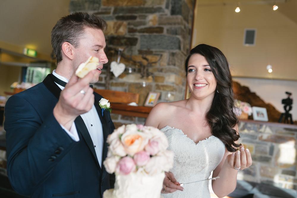 mclaren-vale-wedding-photographer-152.jpg