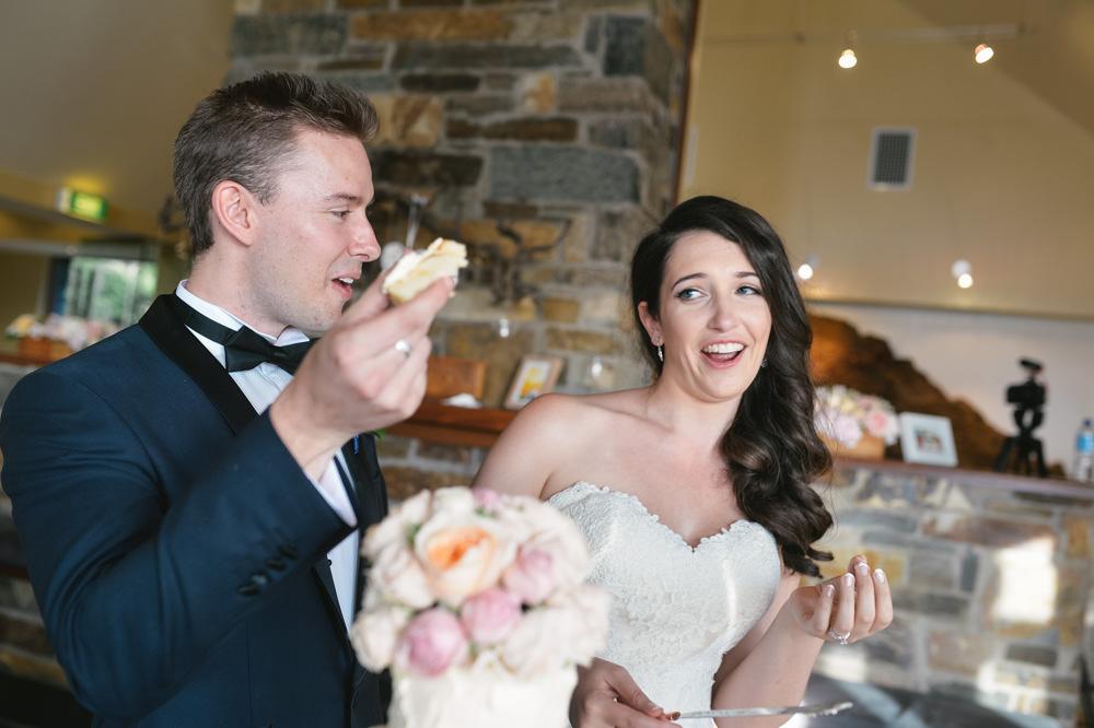 mclaren-vale-wedding-photographer-153.jpg