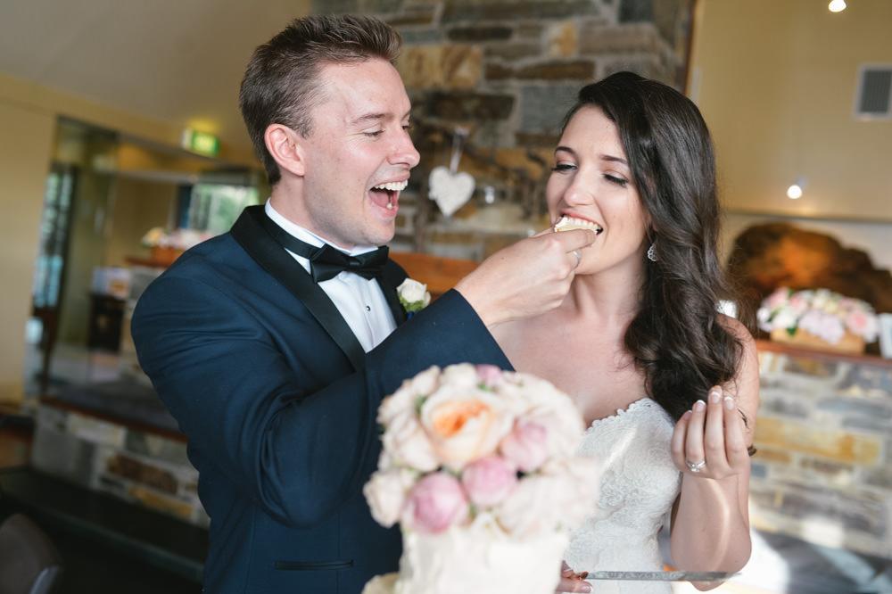 mclaren-vale-wedding-photographer-154.jpg
