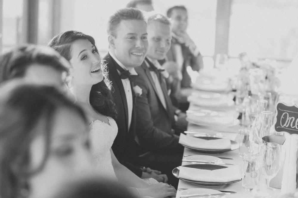 mclaren-vale-wedding-photographer-157.jpg