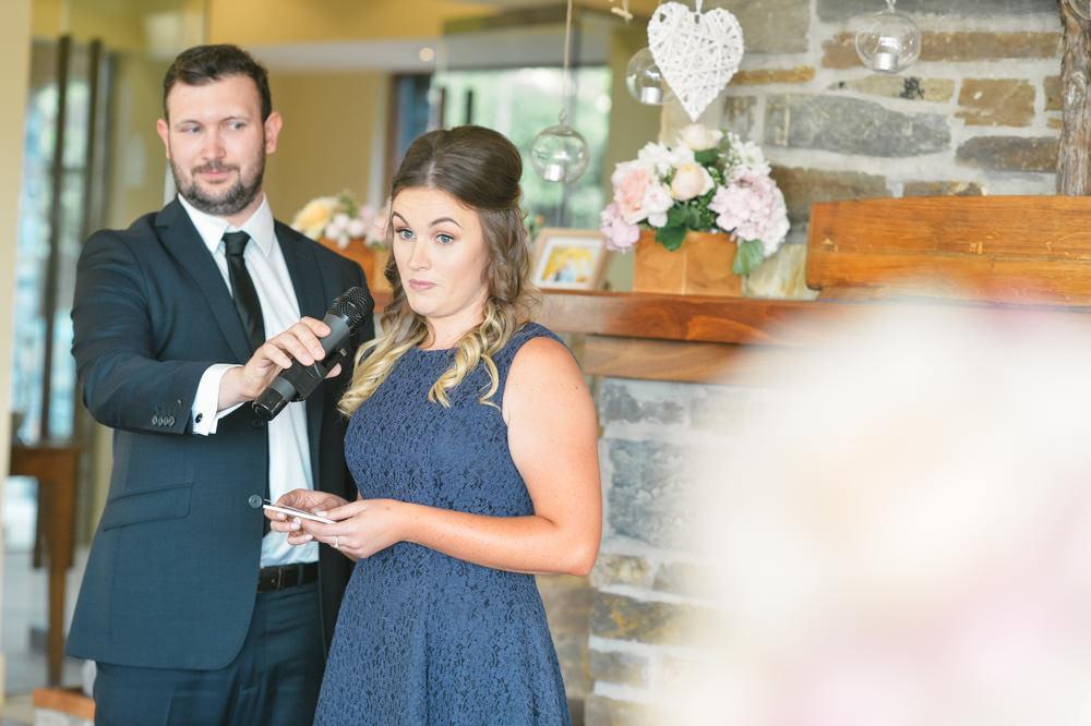 mclaren-vale-wedding-photographer-160.jpg