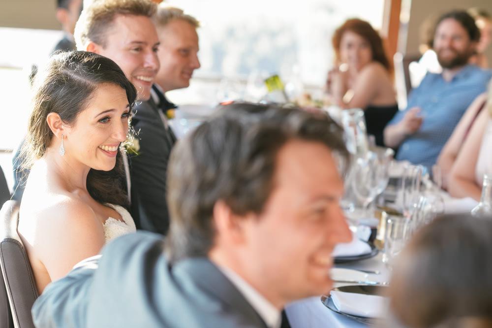 mclaren-vale-wedding-photographer-161.jpg
