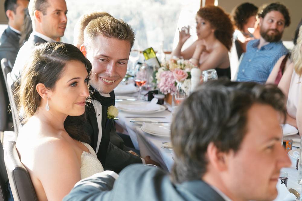 mclaren-vale-wedding-photographer-162.jpg