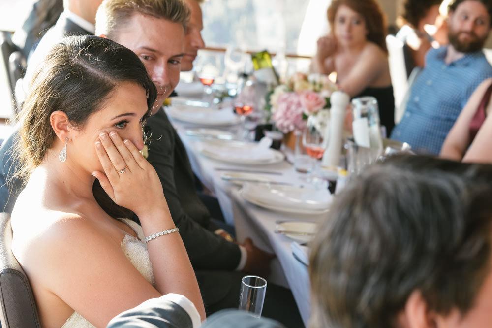 mclaren-vale-wedding-photographer-163.jpg