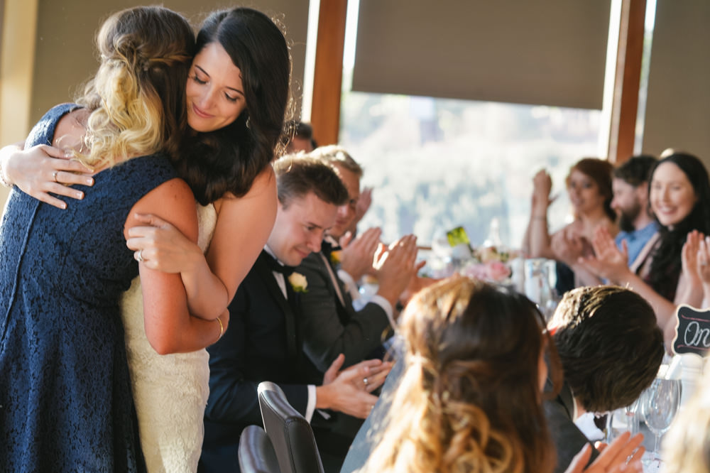 mclaren-vale-wedding-photographer-166.jpg