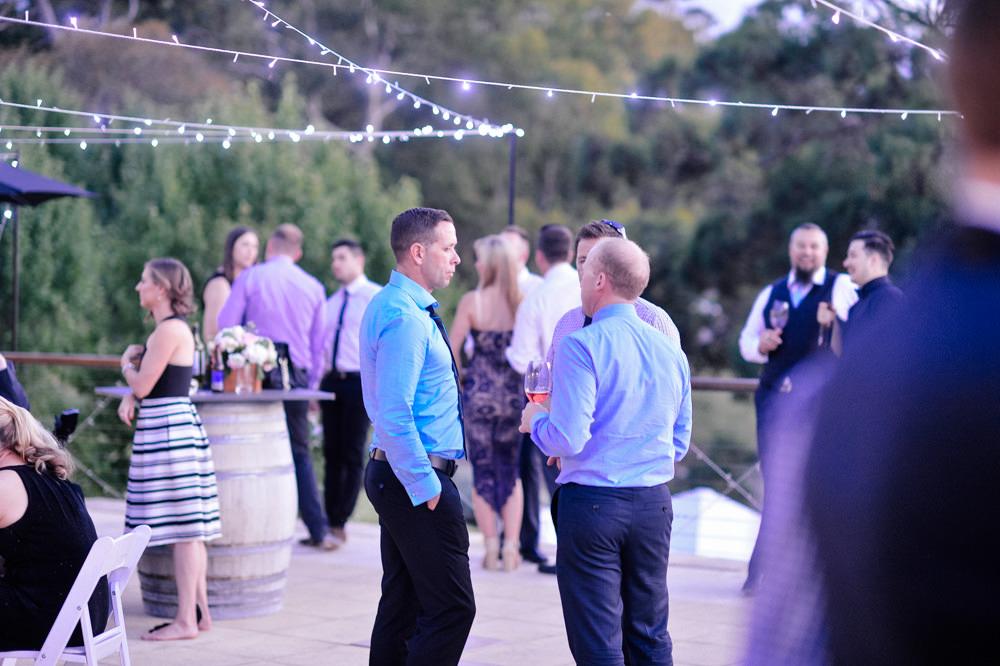 mclaren-vale-wedding-photographer-172.jpg