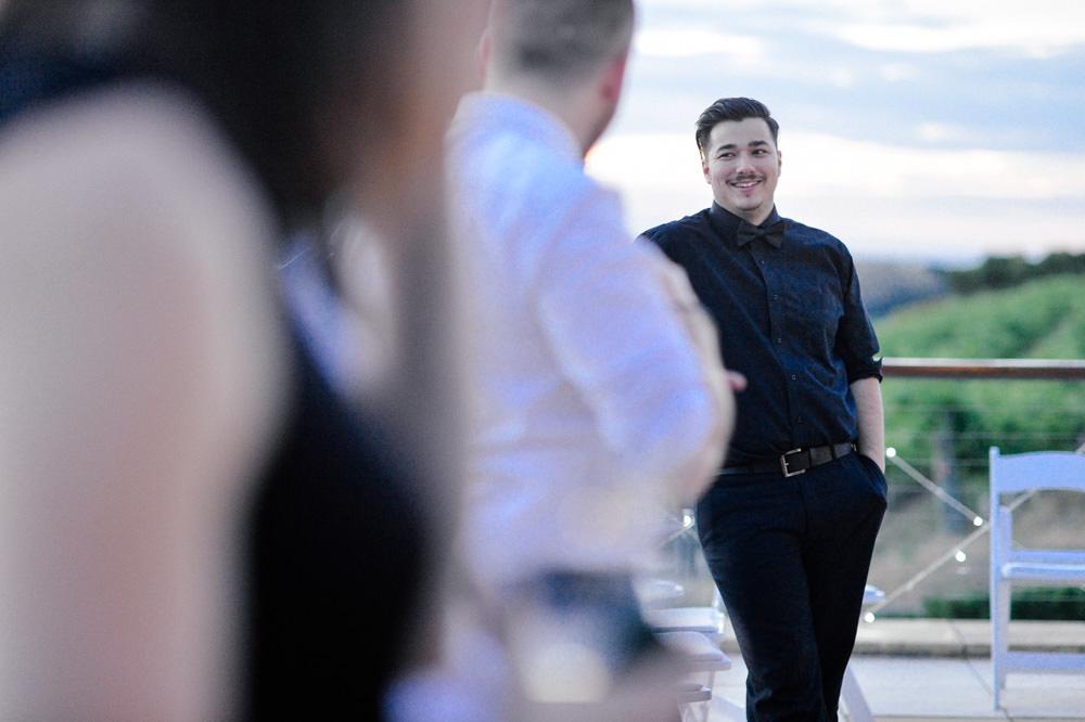 mclaren-vale-wedding-photographer-176.jpg