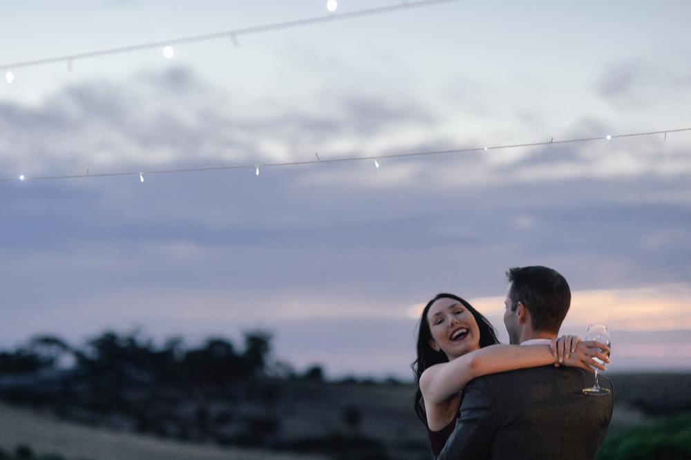 mclaren-vale-wedding-photographer-182.jpg