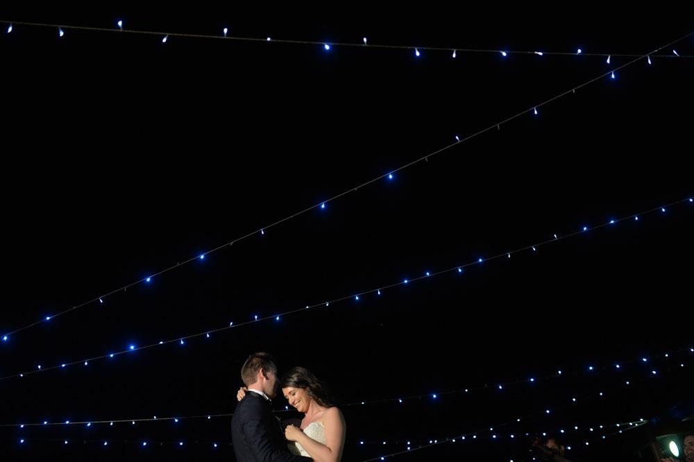 mclaren-vale-wedding-photographer-195.jpg
