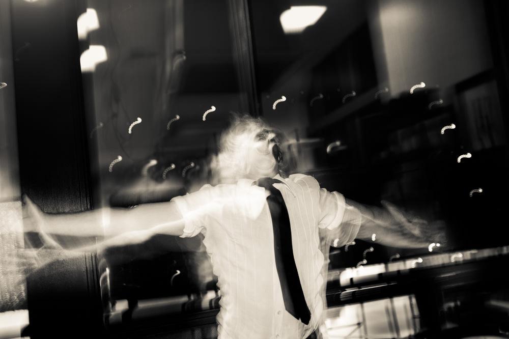 mclaren-vale-wedding-photographer-202.jpg
