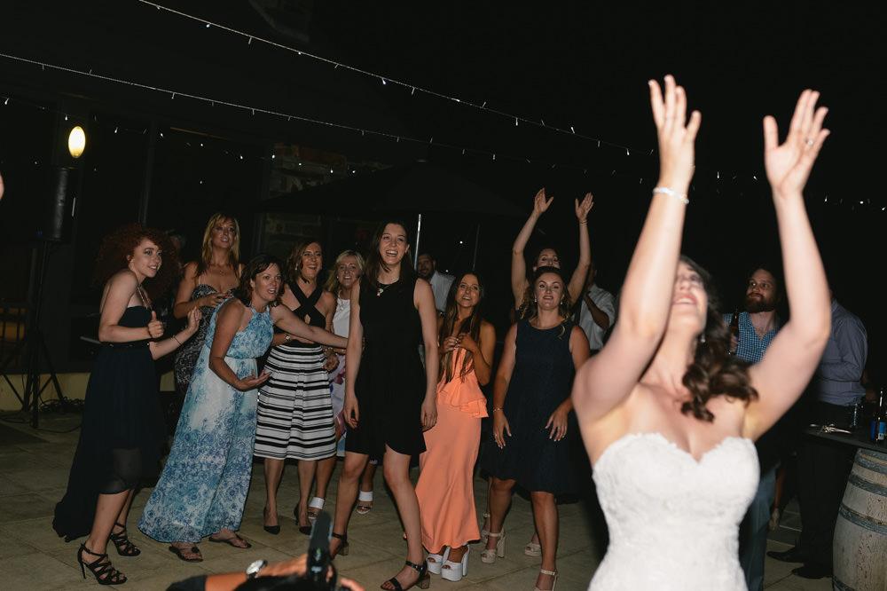 mclaren-vale-wedding-photographer-209.jpg