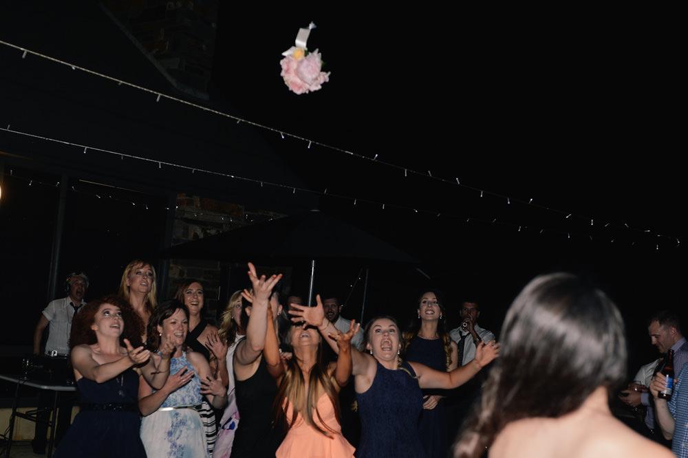 mclaren-vale-wedding-photographer-210.jpg