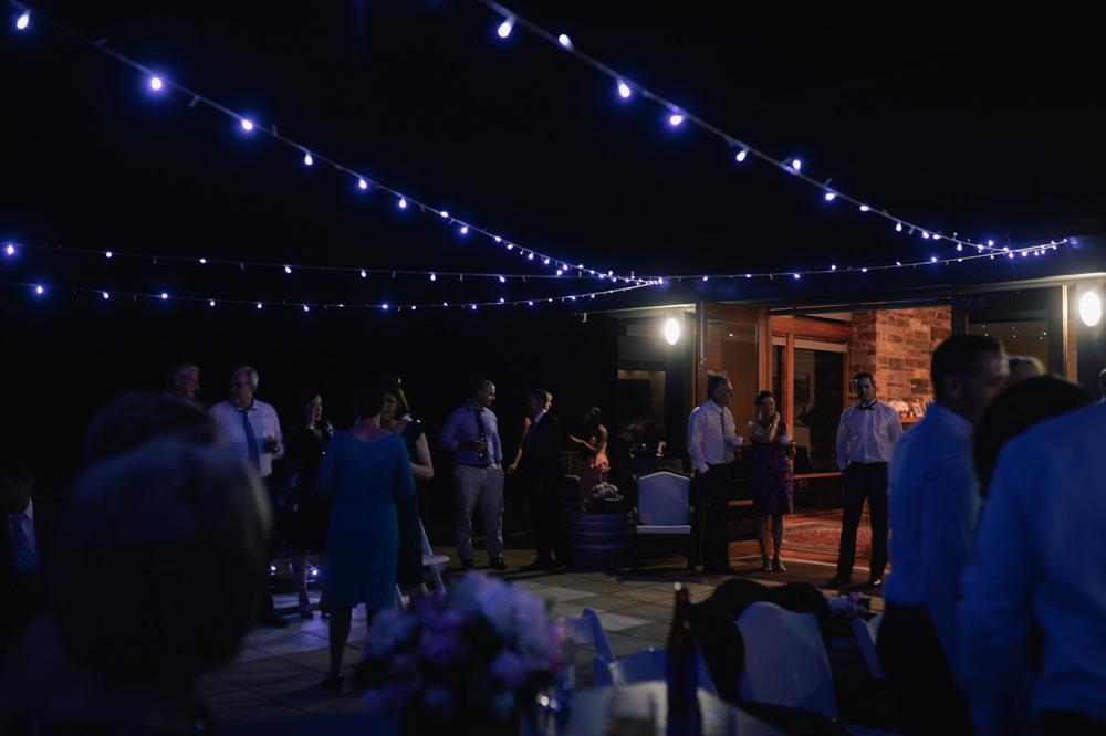 mclaren-vale-wedding-photographer-215.jpg