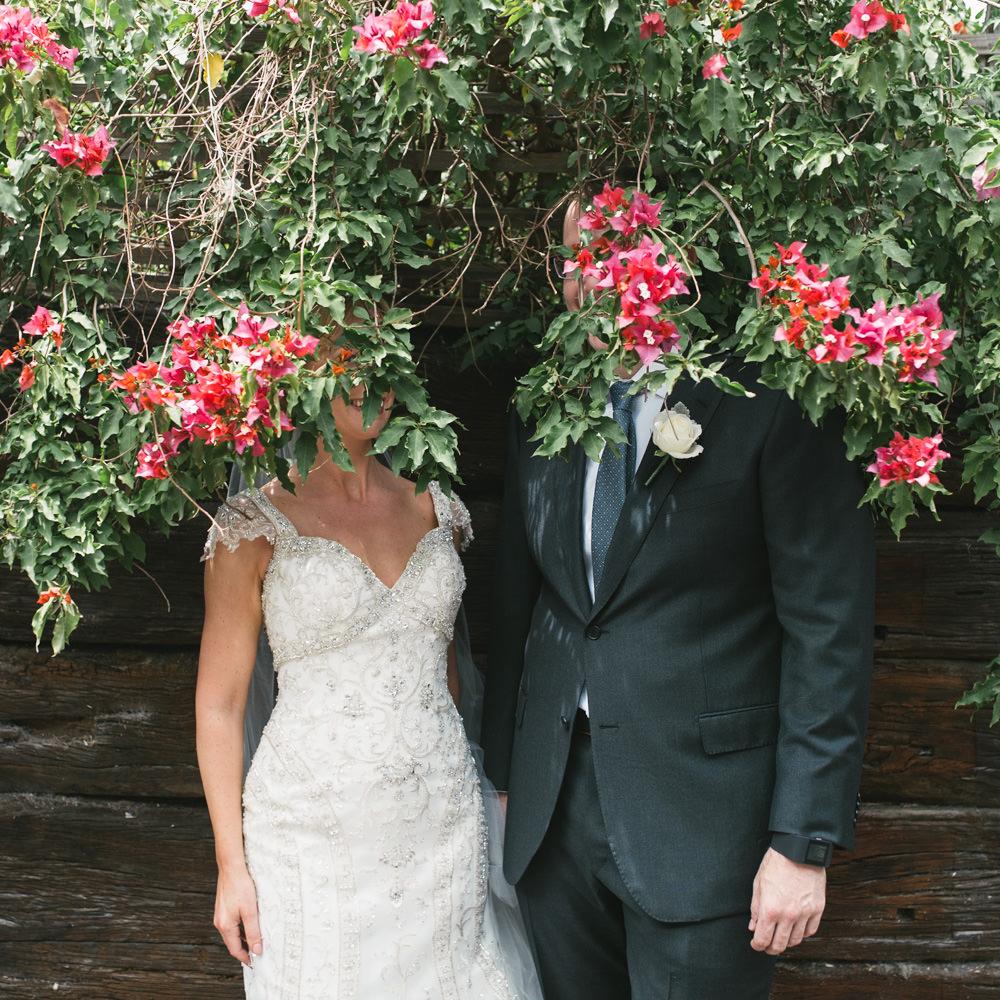 wedding-photography-adelaide-04.jpg