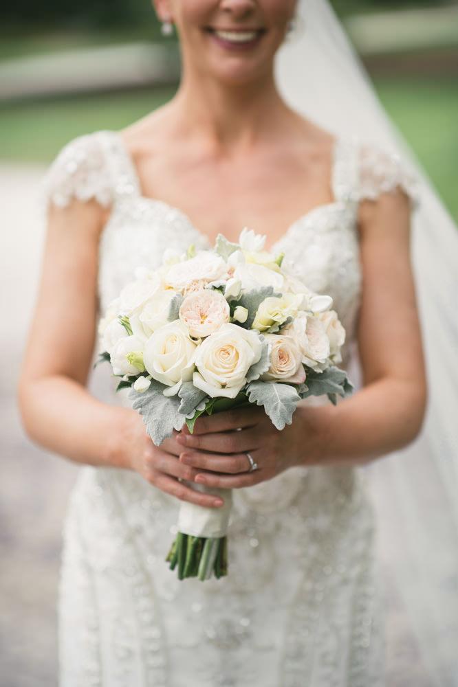 wedding-photography-adelaide-13.jpg