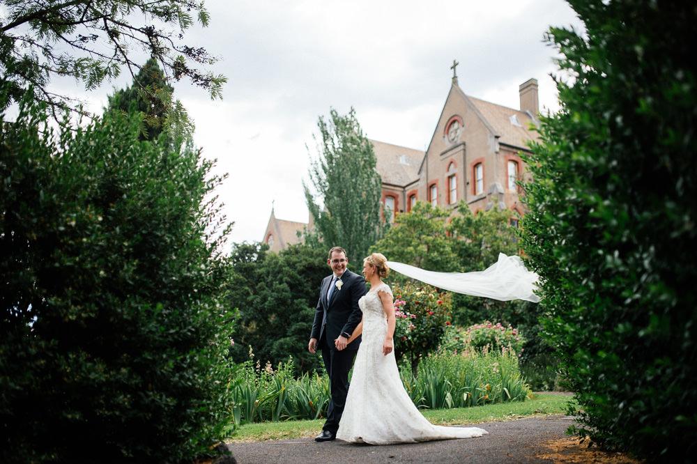 wedding-photography-adelaide-22.jpg