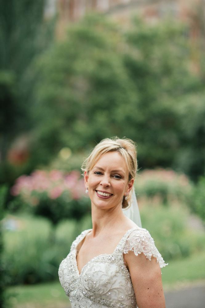 wedding-photography-adelaide-27.jpg