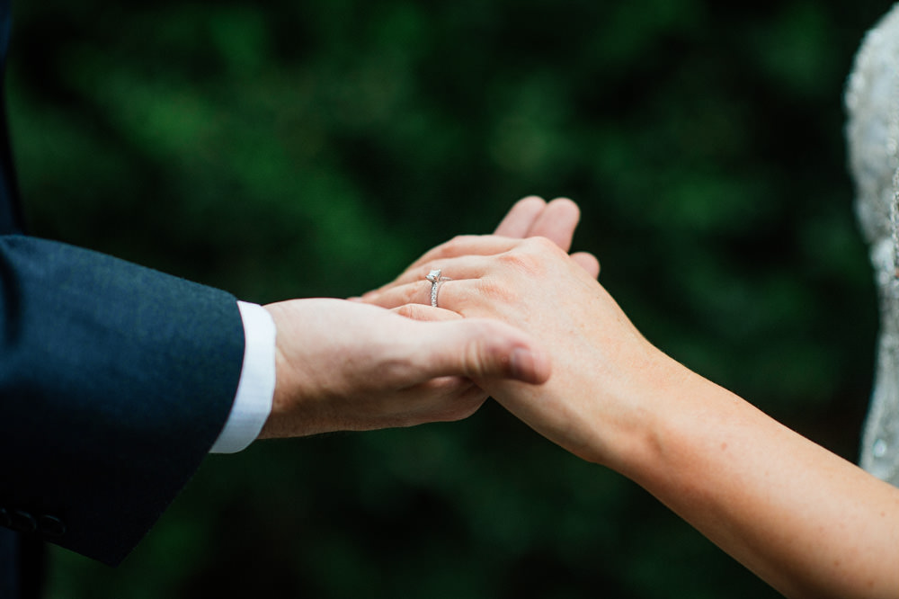 wedding-photography-adelaide-28.jpg