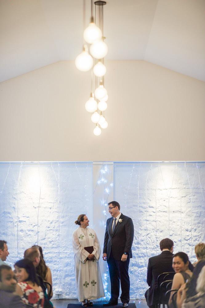 wedding-photography-adelaide-31.jpg