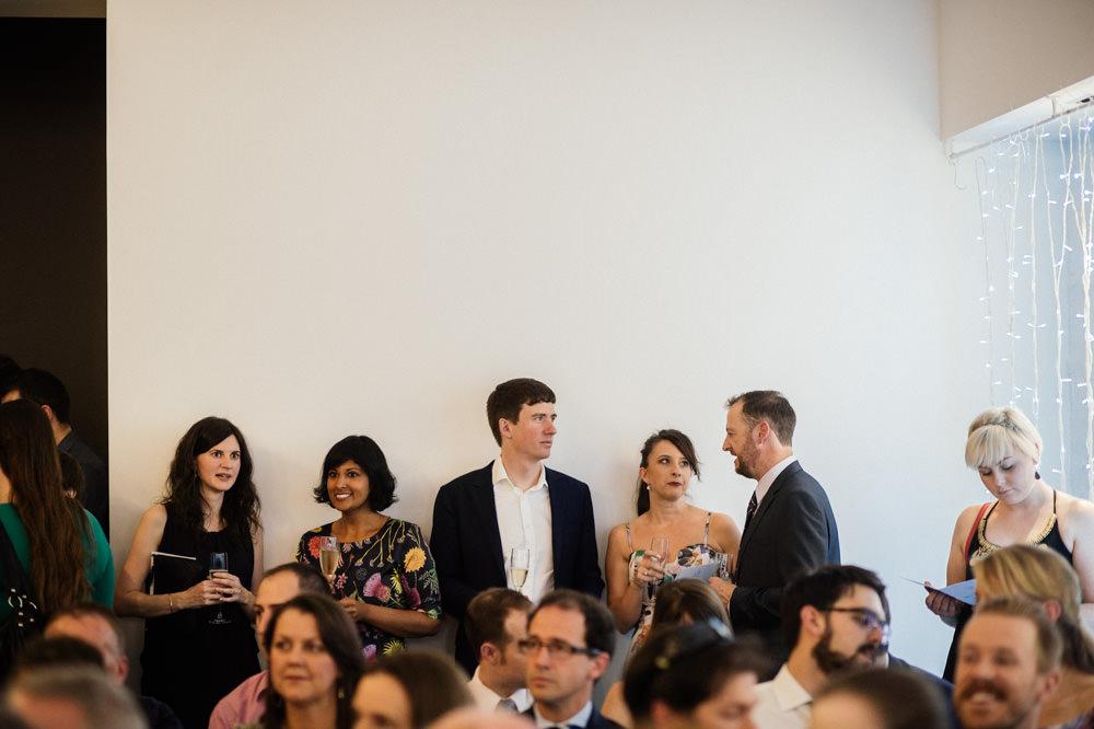 wedding-photography-adelaide-32.jpg
