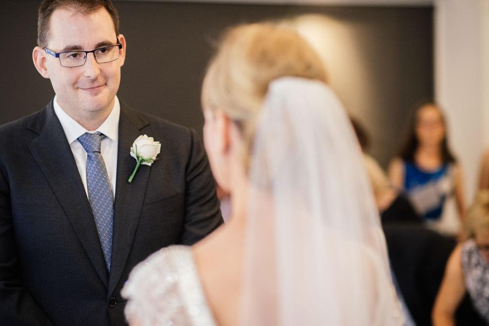 wedding-photography-adelaide-36.jpg