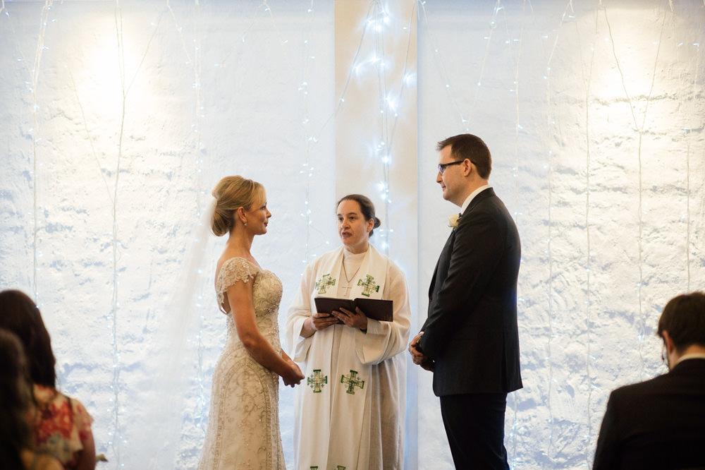 wedding-photography-adelaide-39.jpg